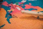 Пикник с художниками мира! - в парке Центра культуры Фонда Ставроса Ниархоса в Афинах