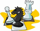 Отборочный турнир по шахматам среди детей российских соотечественников в Афинах