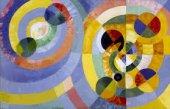 """Мастерские ошибок в мае: """"Путешествие в историю искусства"""" в Центре культуры Фонда Ставроса Ниархоса в Афинах"""