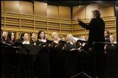 Концерт «Primavera» в Афинах, посвященный весне