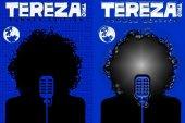 """Концерт Tereza & Trio """"Fly me to the moon..."""" в Афинах"""