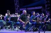 """Афинский Big Band празднует свой 20-й день рождения в """"Технуполис"""""""