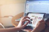 Бесплатные семинары по созданию графики для социальных сетей в Афинах