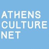 Athens Culture Net - Ночь Культуры в Афинах
