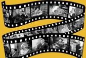 Συναυλία «Αφιέρωμα στα αγαπημένα τραγούδια του Ελληνικού Κινηματογράφου» στην Αθήνα