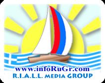 www.inforugr.com