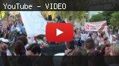 Торжественные мероприятия, посвящённые Дню Победы над фашизмом, Афины 2017 г.