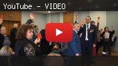 """""""Без пафоса"""" №25 Конференция Координационного совета российских соотечественников Греции"""