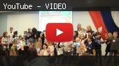 """""""Без пафоса"""" №40 Детский литературный фестиваль в Афинах"""