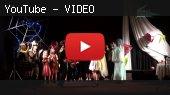 """Без пафоса"" №52 Музыкальный спектакль «Муха-Цокотуха» в Афинах"